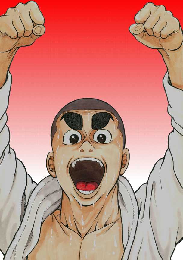 judobumonogatari-04